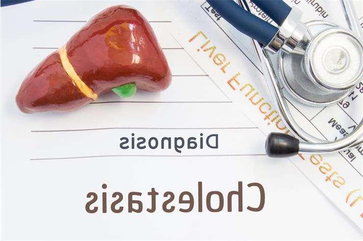 диагностика