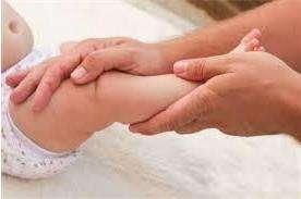 Лечение ППЦНС у новорожденных: методы и лекарства