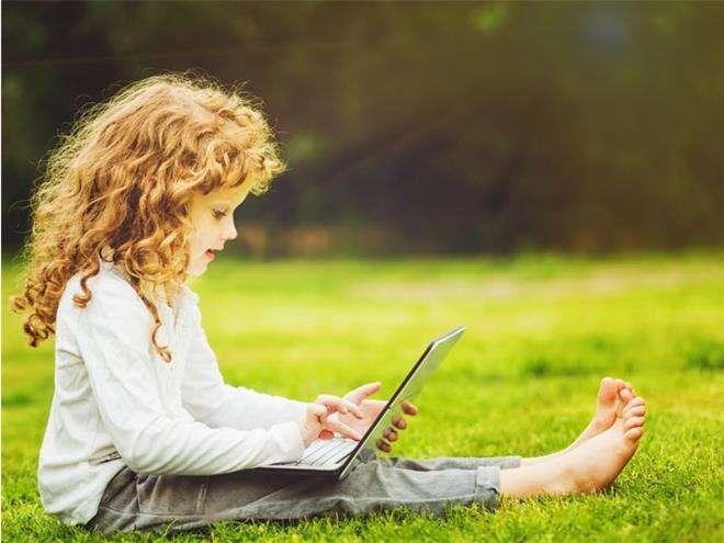 Нужно ли летом заниматься с ребенком учебой?