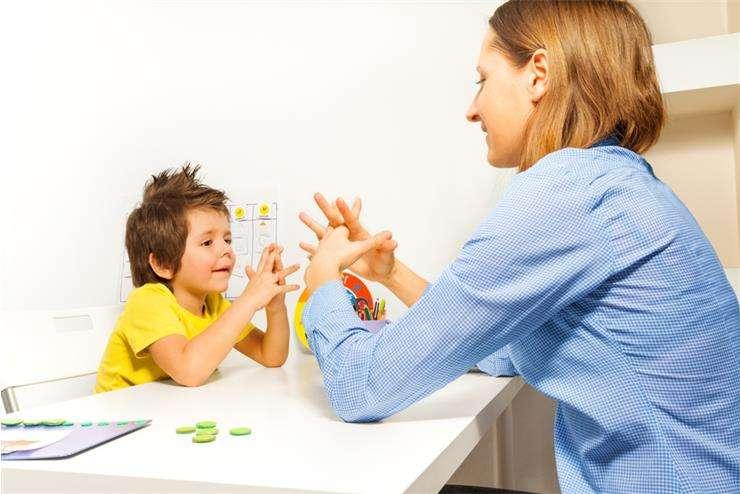 психологическая характеристика ребенка может быть изменена