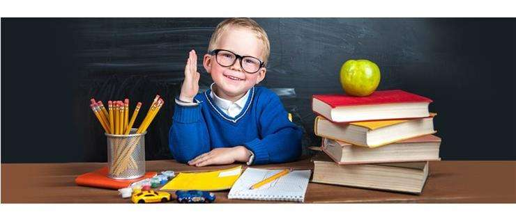 Памятка для родителей: приучайте ребенка к самостоятельности заранее!