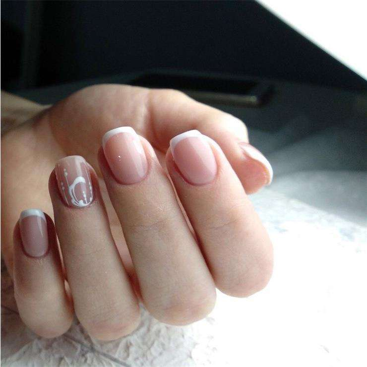 чем можно заменить обезжириватель для ногтей