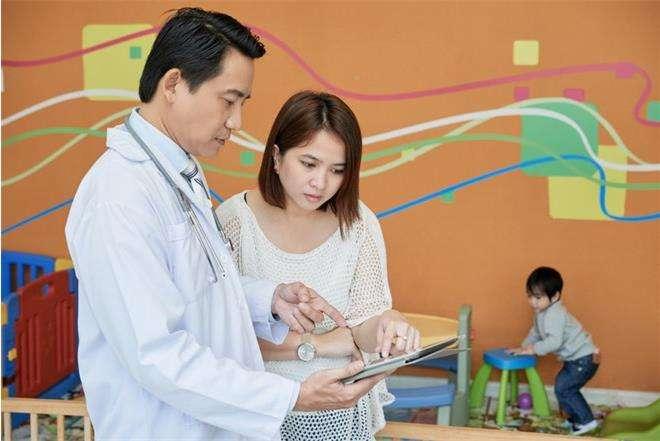 симптомы и лечение остриц у детей