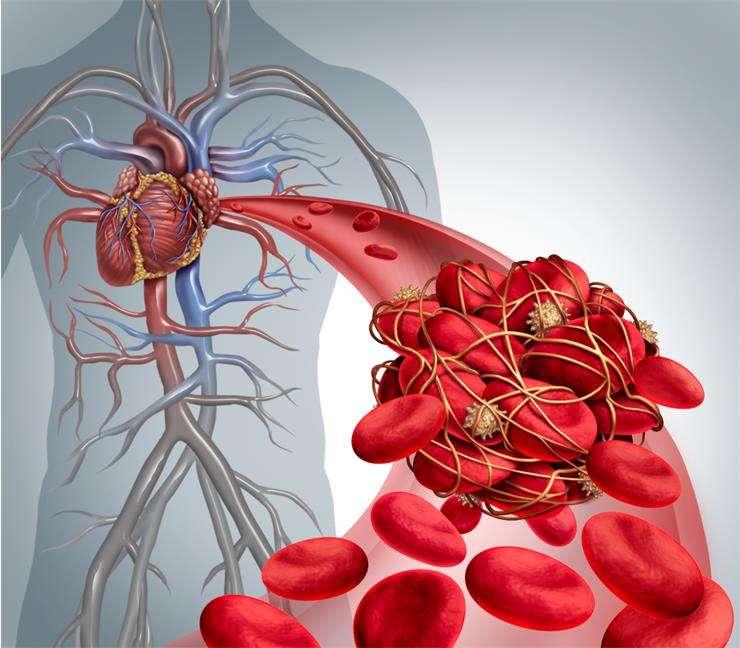 повышены эритроциты в крови у ребенка