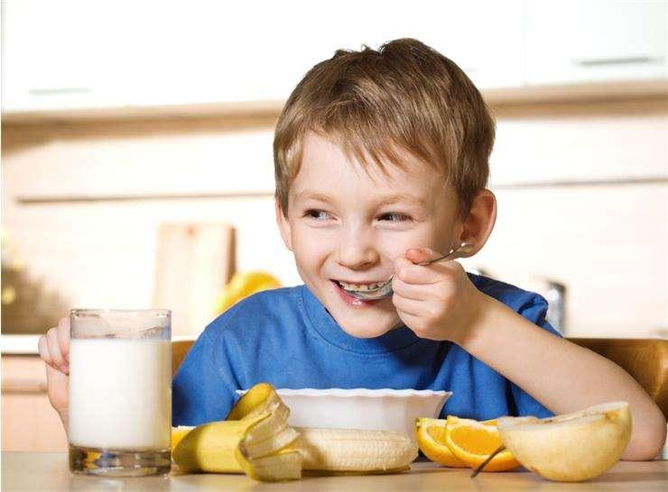 иерсиниоз у детей и его профилактика