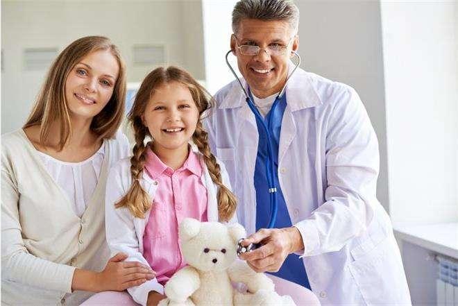 причины артрита у детей