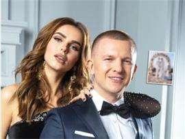 Не узнать: певица Ханна показала нежное фото со своей свадьбы