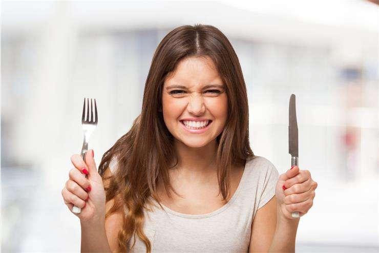 голодание польза и вред