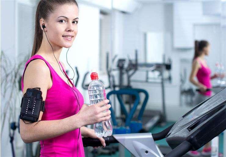 Ананас для похудения - средство, дополняющее диеты