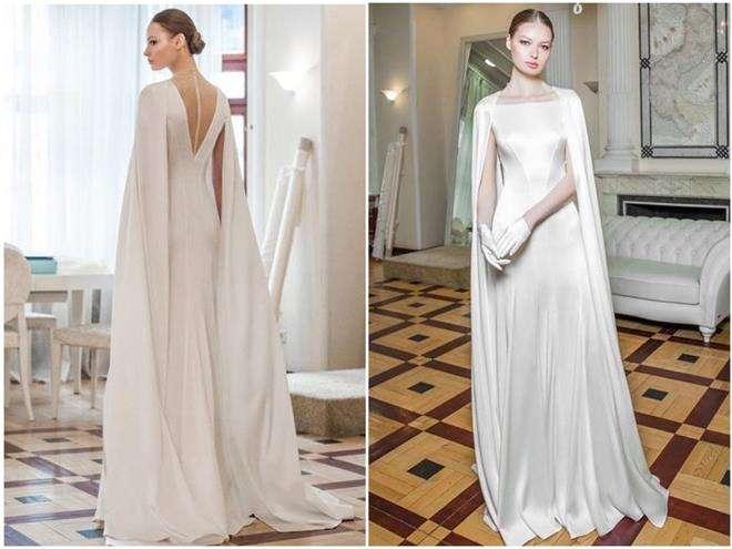 Алсу создала дизайн свадебного платья