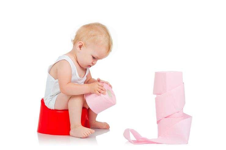 жирные кислоты в кале у ребенка