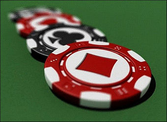 Casino Champion club