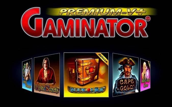 -https://pmcasinos.com/gaminator |txt| играть в Гаминатор