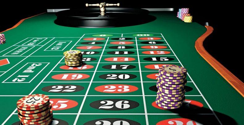 онлайн-казино  Ріабет