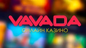 быстрые выплаты в казино VAVADA