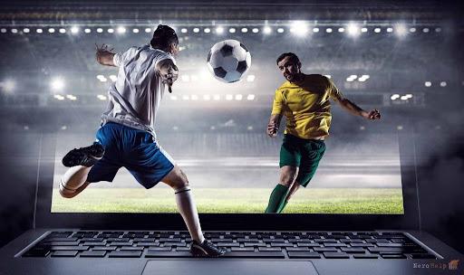 Які шанси на отримання виграшів від ставок на спорт онлайн?
